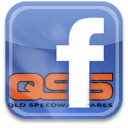 QSS on facebook